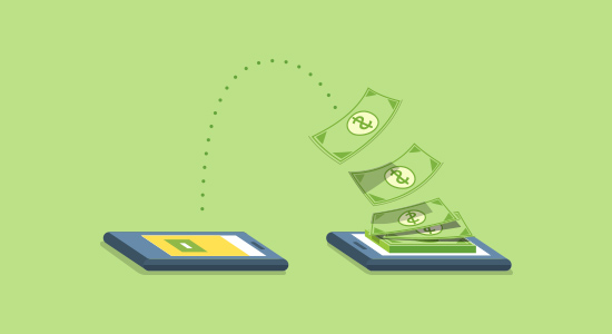 What to Consider Before Implementing Payment Gateway in a Mobile App
