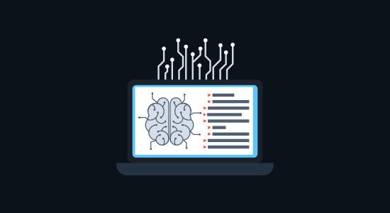 How Artificial Intelligence Is Transforming Product Development and Design