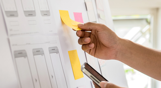 Why every startup needs UX design and engineering