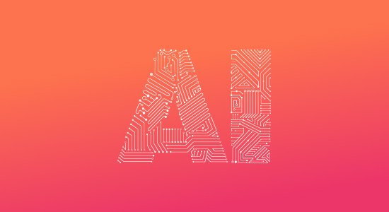 Possible Usage of AI in FinTech and its Influence on the Industry