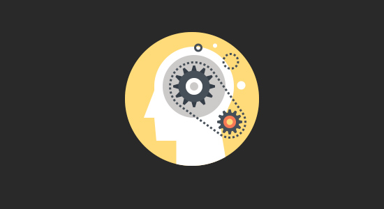 Fostering Inquisitiveness and Design Thinking Within Your Company