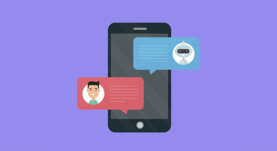 Possible Impact from Artificial Intelligence Development in Digital Marketing Field