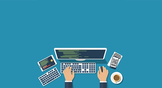 What You Need to Know About the Most Exciting Tech Stacks in Web Development
