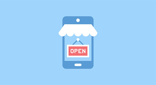 What you need to Know about the Most Important UX Improvement Trends for E-commerce