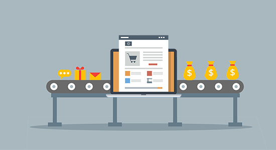 5 of the Best E-commerce Platforms for Manufacturers to Start with Online Retail