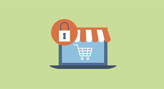 E-commerce Security Tips and Improvements You Can Quickly Apply