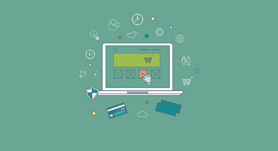 6 Factors to Consider When Choosing an Ecommerce Platform