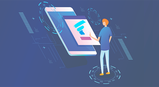 Why Product Owners Should Consider Flutter