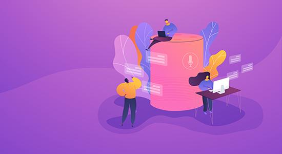 Alexa, How can I Build an Interactive Voice App?
