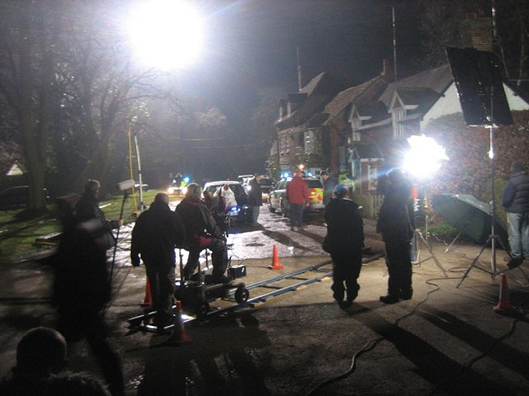 filming_at_night