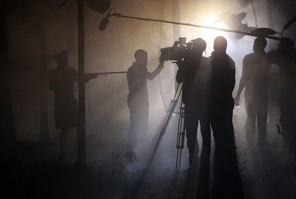 Filming_under_bad_light
