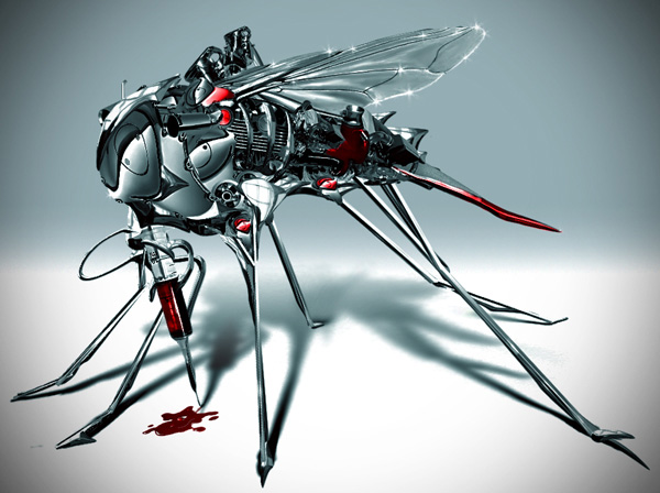Drones_insect.jpg?t=1439831721339&width=
