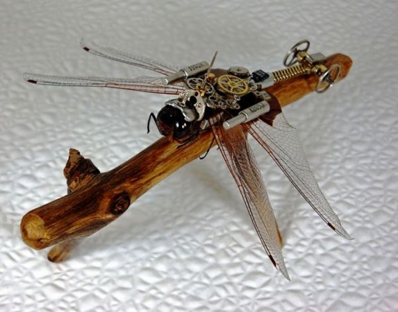 cyborg-insect-drones.jpg?t=1439831721339