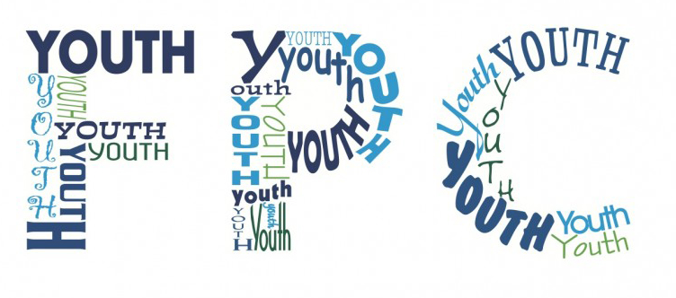 church youth logos - photo #5