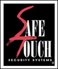 SafeTouch Home Security