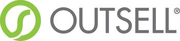 Outsell Logo.jpg