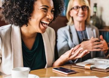 Lataa White paper: 8 keinoa kuinka myyntitoiminto voi kasvattaa liiketoiminnan arvoa