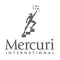 myyntivalmennus-mercuri-logo-1.png