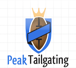 Peak Tailgating
