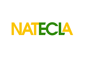 NATECLA