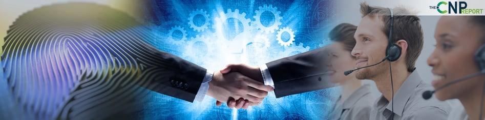 Neustar Acquires TrustID for Call-Center Authentication
