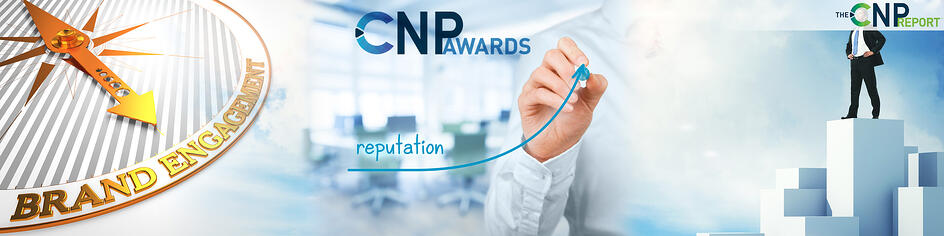 CNP Awards Nominations Open