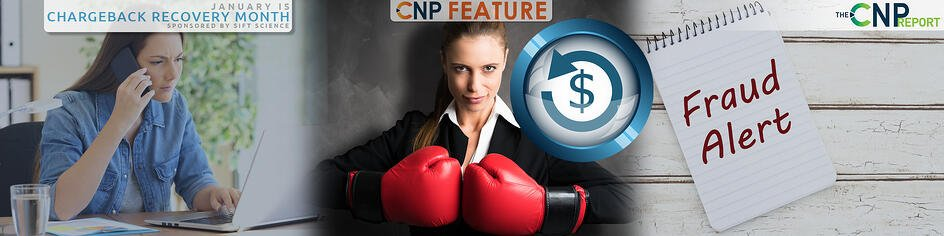 4 Ways You Can Fight Friendly Fraud Chargebacks