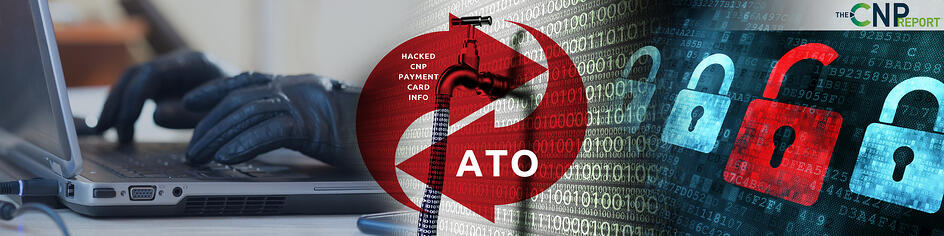 Negative Feedback Loop: Surge in ATO Fuels Demand for CNP User Data Leads to More ATO