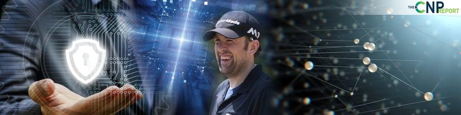 Fraud Community Remembers Ryan Wilk—Industry Vet Among Crash Victims