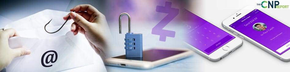 Fraudsters Targeting Zelle: Report