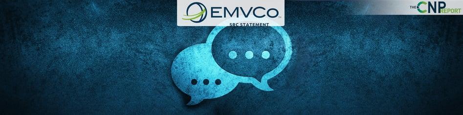 EMV Secure Remote Commerce – Device Fingerprint Security Statement