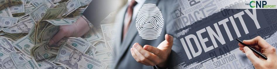 Verification Firm Trulioo Raises $50 Million