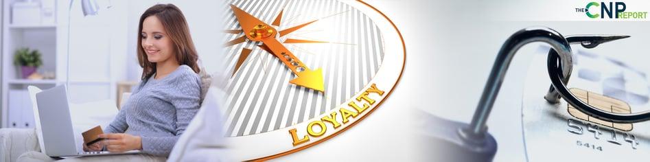 Loyalty Fraud Hitting Retailers Hard