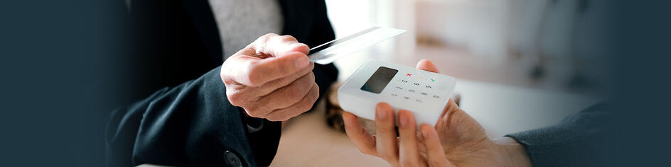 Mastercard: Consumers Prefer Contactless Payment Amid Pandemic
