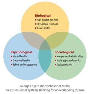Biopsych_Model (002)