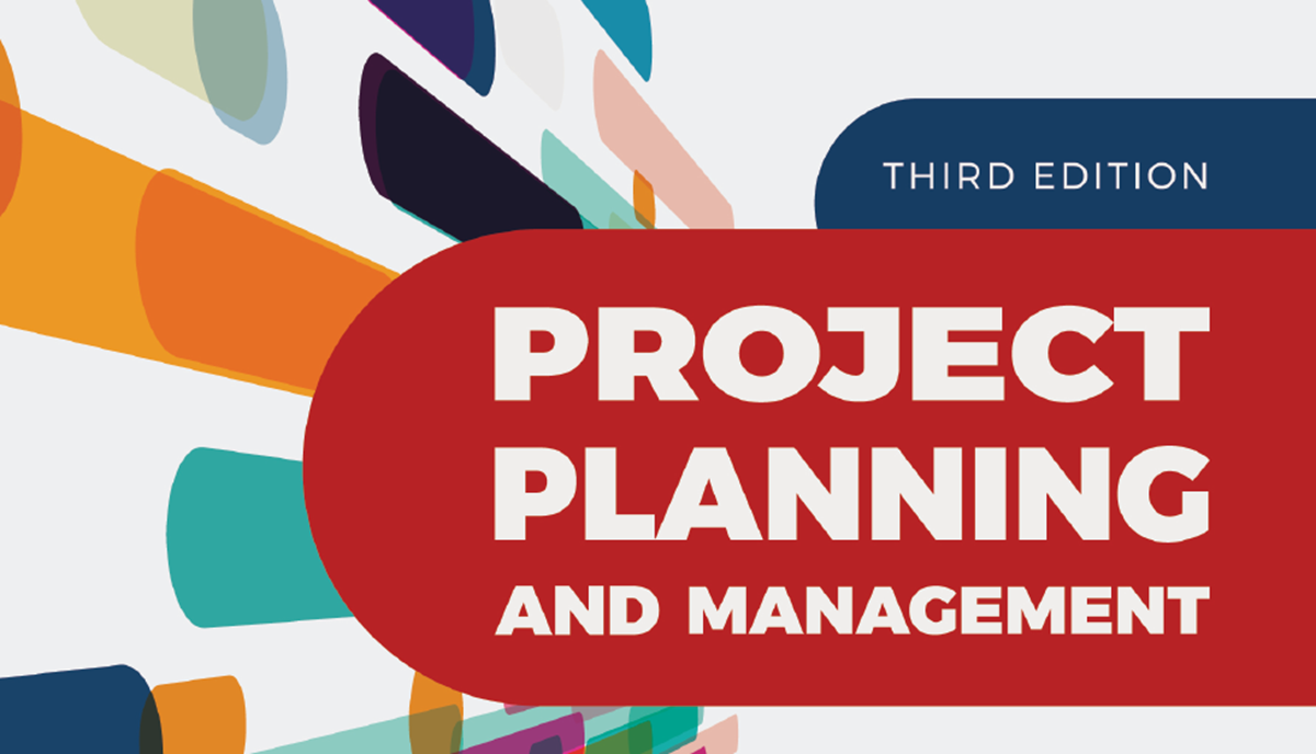 Project Planning and Management, Third Edition