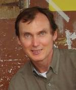 James A. Johnson