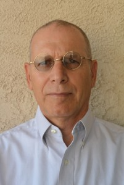 Richard Skolnik, MPA -- Author of Global Health 101