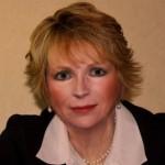 Sharon Buchbinder