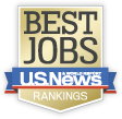 best jobs, physician, nurse practitioner, physician assistant, dentist, doctors, medicine, healthcare, US NEWS