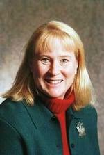 L. Michele Issel, PhD, RN, Professor, University of North Carolina, Charlotte