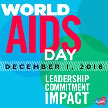 world_aids_day_2016facebook-instagram