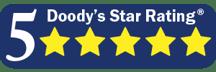 Doodys_5_Stars