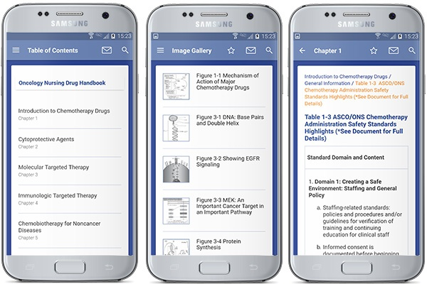 OncologyHandbook_Email_App_600w400h