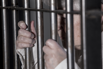 Mass incarceration and the elderly