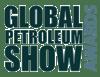 GPS Awards Logo Colour-01