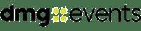 logo-dmgevents-1.png