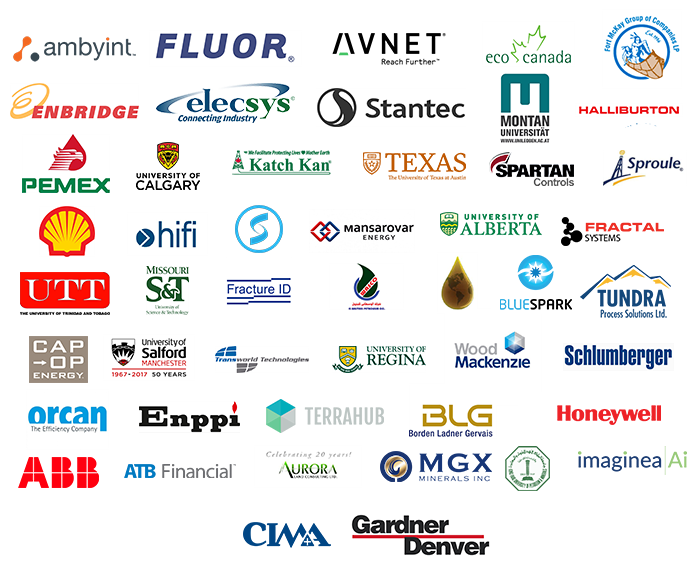 technical committee companies