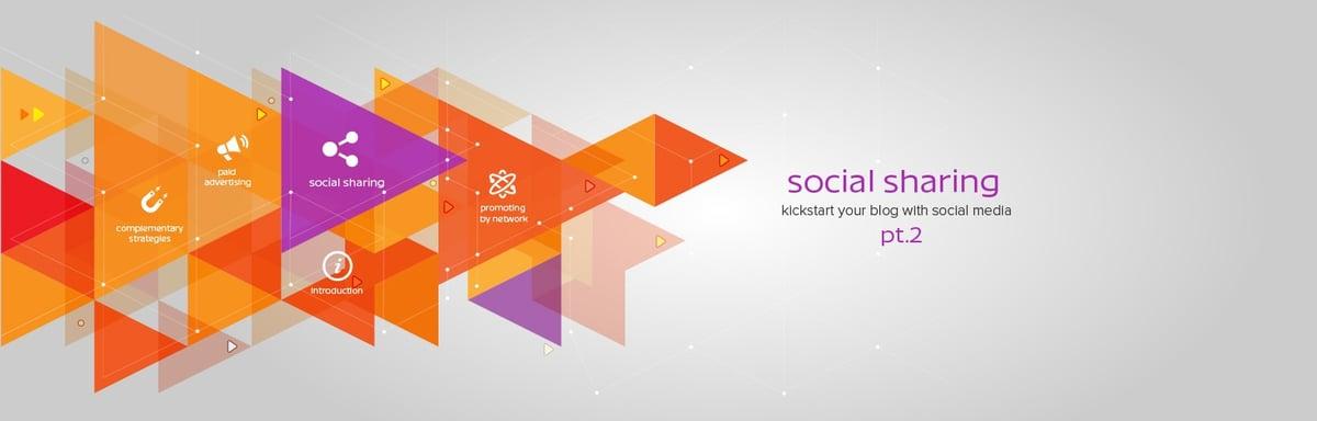 3_key_social_media_sharing