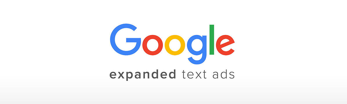 adwords_expanded_text_ads